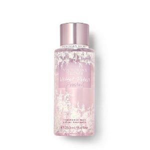 Victoria's secret lotion parfumée fragrance mist